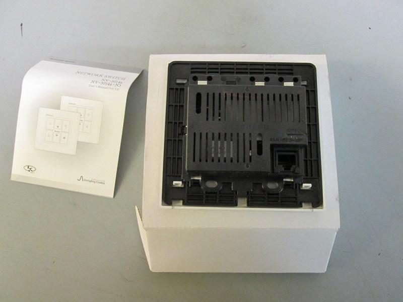 KVR-A510-KV-5014