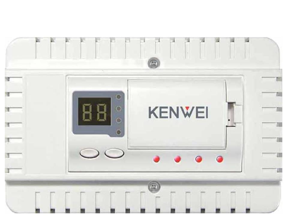 KW-838FC-512