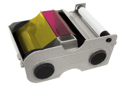 Принтер FARGO 45000