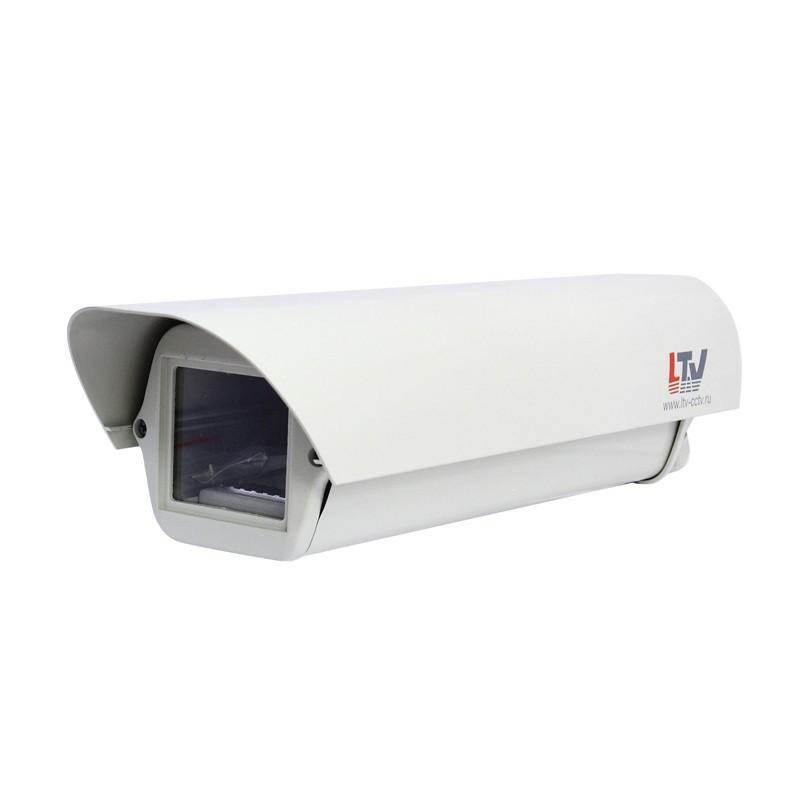 LTV-HEM-300H-220