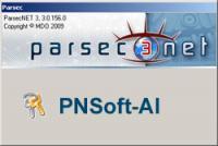 Программное обеспечение PNSoft-AI