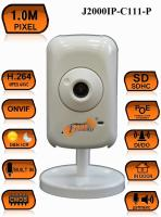 Корпусные камеры