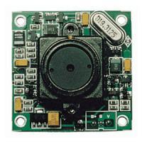 Ч/б модульные миниатюрные камеры SK-1004PHC/SO (3.7)