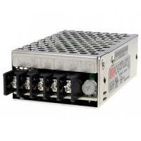 Видеодомофон для цифрового домофона RS-25-15 MeanWell