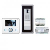 Готовые комплекты IP домофона