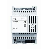 BPT BPT VAS/101 (арт. 62700011)
