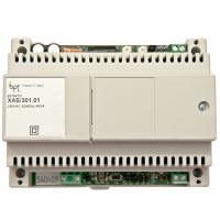 IP домофон BPT XAS/301.01