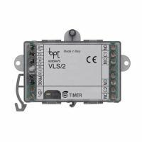 BPT VSC/01