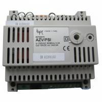 BPT BPT AZV/PSI (арт. 62740070)