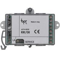 IP домофон BPT VLS/2