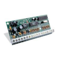 Модули и пульты серии Maxsys PC 4108