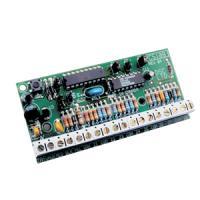 Модули и пульты серии POWER PC 5108