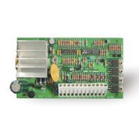 Модули и пульты серии POWER PC 5204