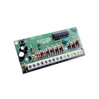 Модули и пульты серии POWER PC 5208