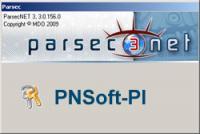 Программное обеспечение PNWin-PI расширение