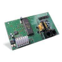 Модули и пульты серии POWER PC 5400
