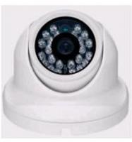 Уличная антивандальная купольная камера SB-SVD07SCI124EH (3,6)