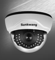 Купольные камеры SK-D300IRD/M556AIP (2,8-12)  ICR