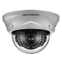 Антивандальные купольные камеры SK-NV221 (2.8-12)