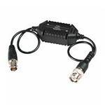 Изолятор коаксиального кабеля GL001H