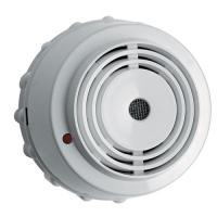 Звуковой оповещатель для установки внути помещений