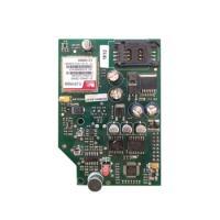 Дополнительное оборудование AMC SV/GSM