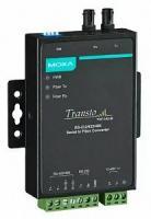 Преобразователи сигналов TCF-142-M-ST