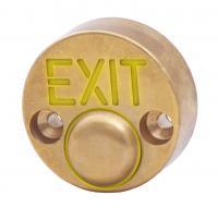 Кнопка запроса на выход