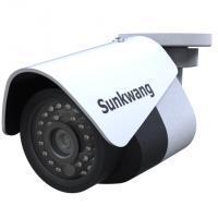 Цилиндрические камеры SK-NU10 (4,0)