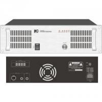 Оборудование ITC ITC Т-6650
