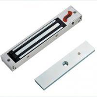 Электромагнитные замки J2000-Lock-MG280