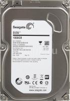 """Жесткий диск Seagate ST1000VX000 Жёсткий диск 3,5""""  емкостью 1ТБ"""