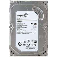 """Жесткий диск Seagate ST2000VX000 Жёсткий диск 3,5""""  емкостью 2 ТБ"""