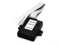 Блок сопряжения для подъездного домофона J2000-DF-Coordinat
