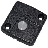 Дополнительное оборудование аудиодомофона МЕТАКОМ КВ-2 (кнопка выхода)
