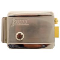 Электромеханический замок J2000-Lock-EM01CS