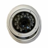 Видеокамера IP J2000-HDIP24Dvi20 (3,6)
