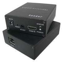 Устройство для передачи HDMI сигнала TLN-Hi/1+RLN-Hi/1