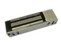 Дополнительное оборудование аудиодомофона МЕТАКОМ ML-450 (замок 450кг)