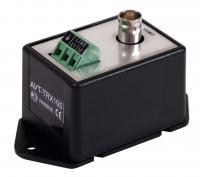 Устройство для передачи HDCVI/HDTVI/AHD сигнала AVT-TRX105HD