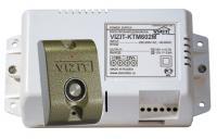 Дополнительное оборудование аудиодомофона VIZIT KTM602М