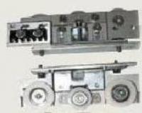 Автоматическая дверь FAAC FAAC 105122
