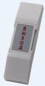 Кнопка запроса на выход J2000-SKD-HO-02