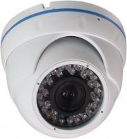 Антивандальные IP камеры J2000-HDIP4DPA (3,6)