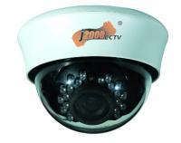 Видеокамера AHD J2000-A13Dpi20 (2,8-12)_Уценка