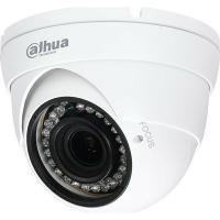 Видеокамеры HD-CVI 720p
