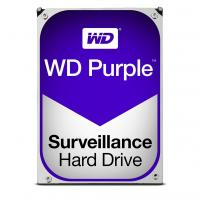 """Жёсткие диски WD80PUZX 8Tb Жёсткий диск 3,5 """" ёмкостью 8 терабайт"""
