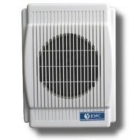 Гибридная система охранно-пожарной сигнализации ВЭРС-HYBRID ВЭРС Ритм-Р