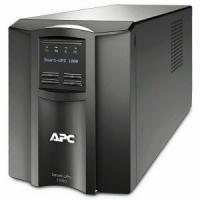 Блок питания APC Smart-UPS SMT1000I