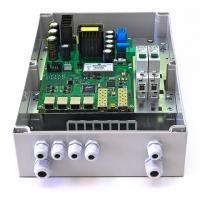 PoE инжектор Tfortis PSW-2G+